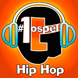 #1 Gospel Hip Hop Radio