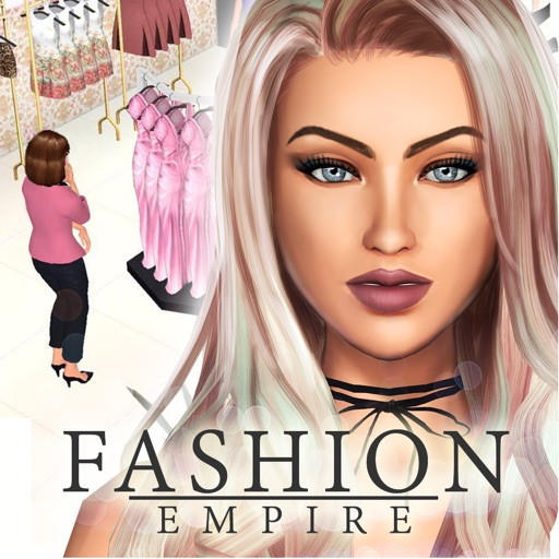 Fashion Empire
