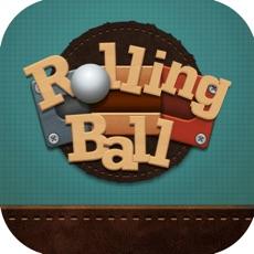 Activities of ROLLING BALL - LINK ROAD