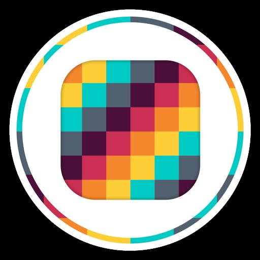Iconic App Icon Generator