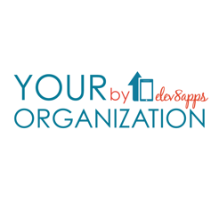 Your Organization by elev8apps