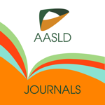 AASLD Journals на пк