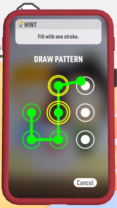 Download Find Proof - Cheaters puzzle for Android