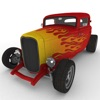 Car Parking Game 3D Card Game - iPhoneアプリ