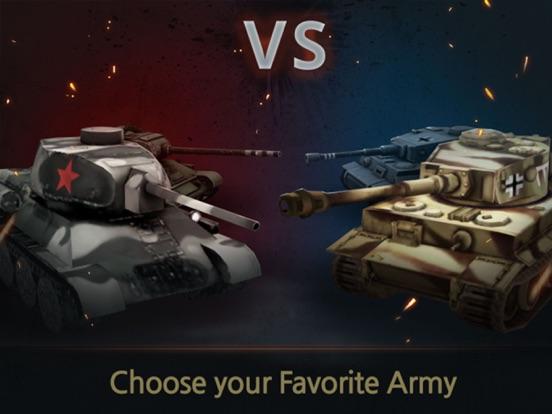 WW2 Battle Front Simulatorのおすすめ画像7