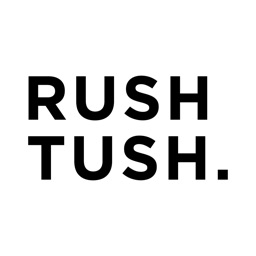 RushTushLife