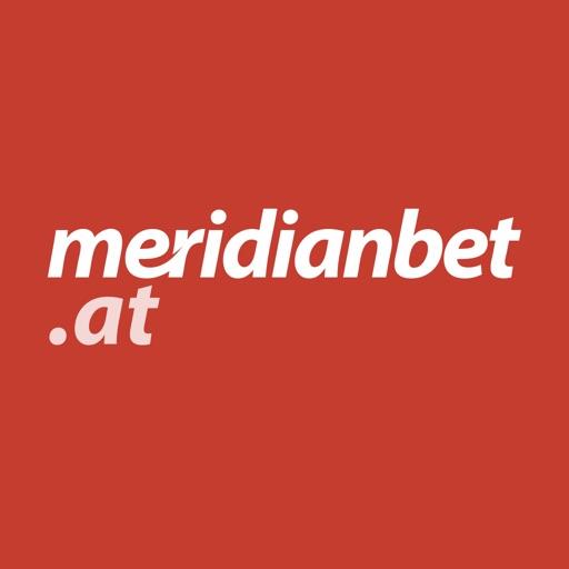 Meridianbet.AT