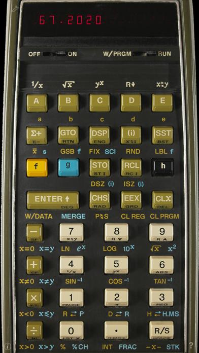 RPN-67 SDのおすすめ画像1