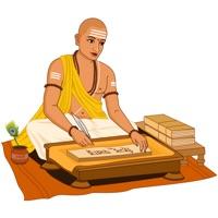 Codes for Hindu Calendar - Drik Panchang Hack