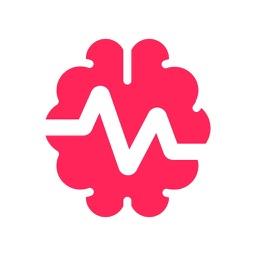 Mindset: Hypnosis & Self Love