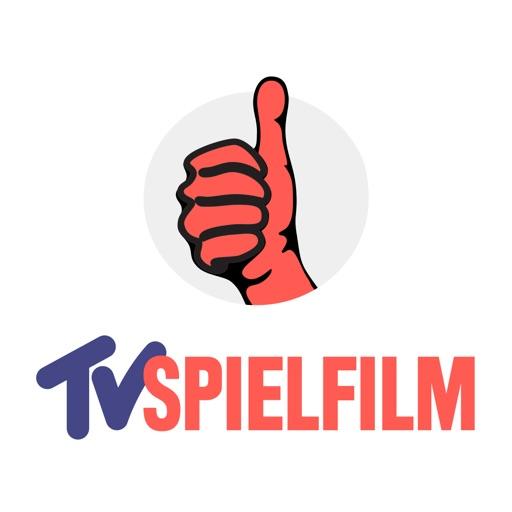 TV Spielfilm – Wissen was läuft