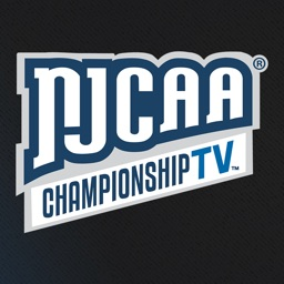 NJCAA Championship TV