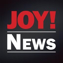JOY! News