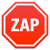 Adware Zap Browser Cleaner - Voros Innovation