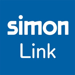 Simon互联