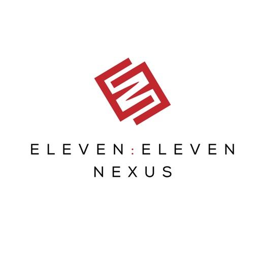 Eleven Eleven Nexus