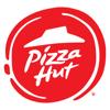 Pizza Hut - Pizza Hut, Inc.