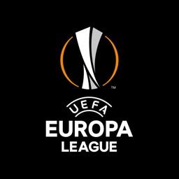 UEFA Europa League Officiel