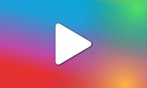 TV Streams - Watch Live IPTV