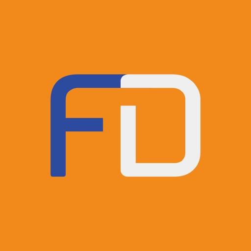 FLADiC - 영숙어 icon