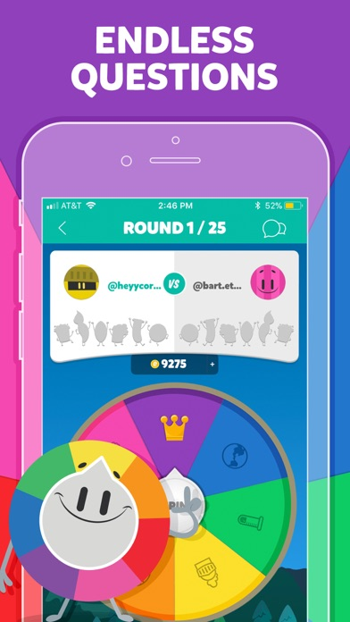 download Trivia Crack apps 0