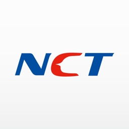 NCTコネクト