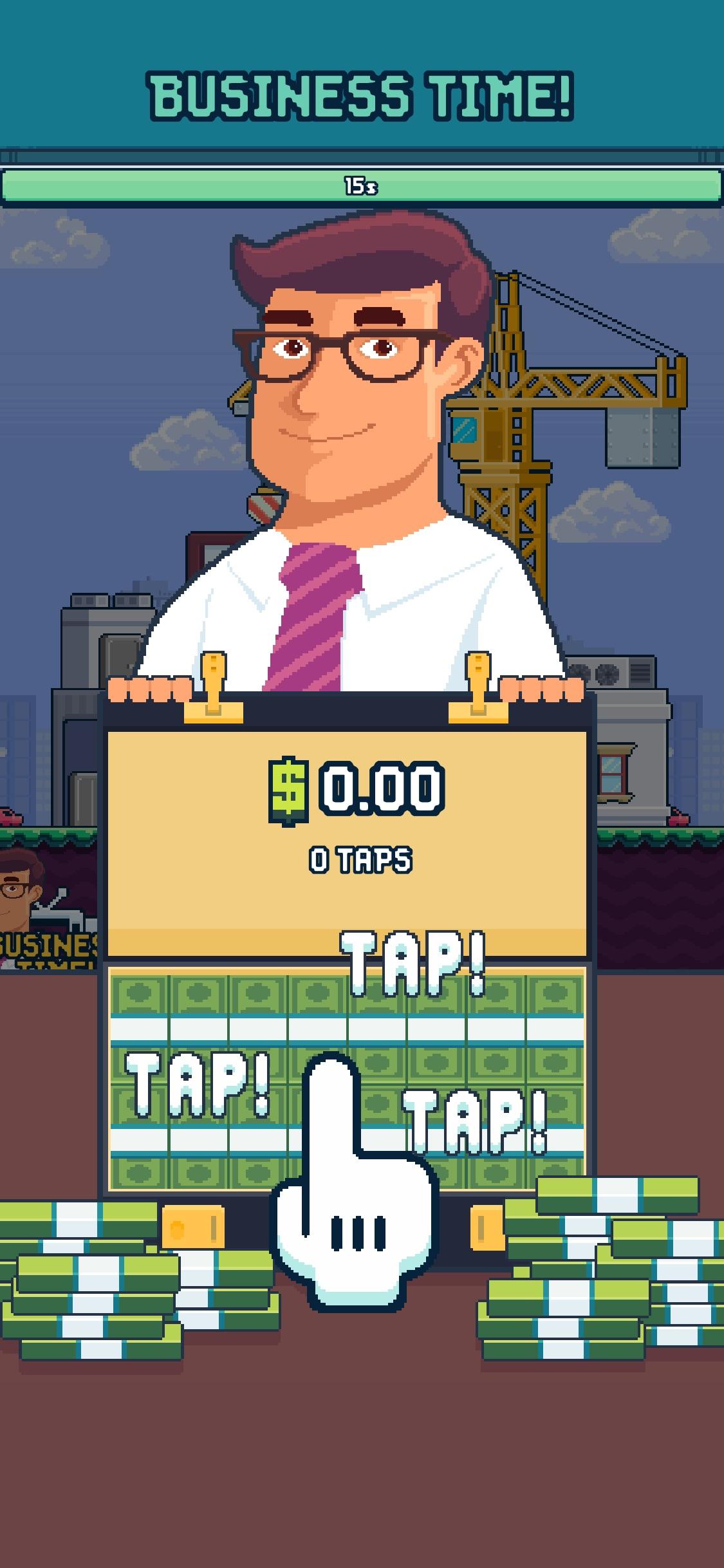 Tower Tycoon - Idle Simulator Hack Online (Diamonds Pack ...
