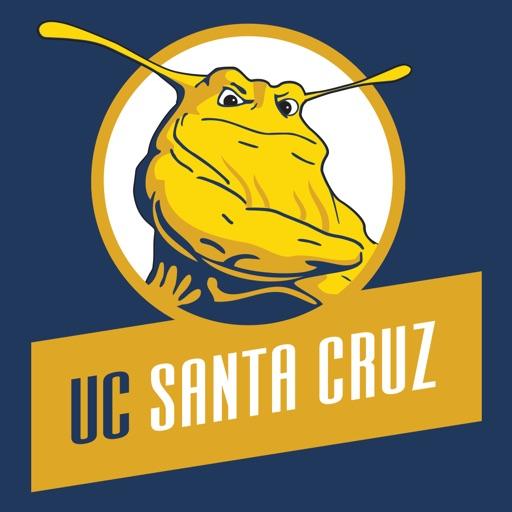 UC Santa Cruz Slugs