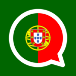 ptTranslator for Portuguese