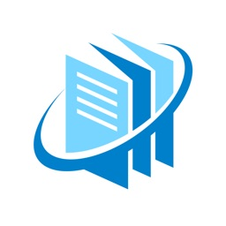 MyWorkDrive File Access