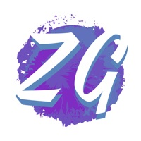 Codes for Zimbara Goromi Hack