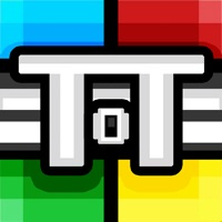 Codes for Tank Of Tanks-Tug Table Battle Hack