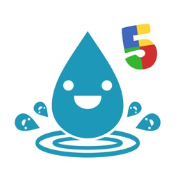 Play Water 5