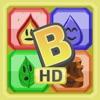 Blocktactic HD - iPhoneアプリ