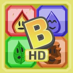 Blocktactic HD