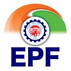 EPF Balance Check on the App Store