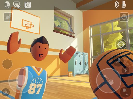 Rec Room screenshot 5