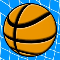 Codes for Hoops: Basketball Arcade Hack