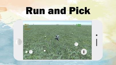PickShoot.io screenshot #4