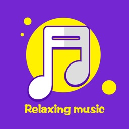 Relaxing Music Wonderful Sound