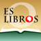 App Icon for EsLibros App in Germany App Store