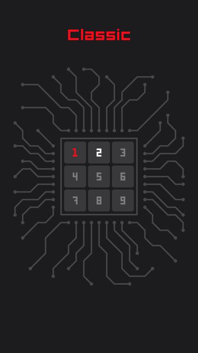 MakeX - Mathematical Puzzle screenshot 6