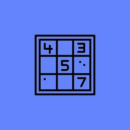 Sudoku amazing app