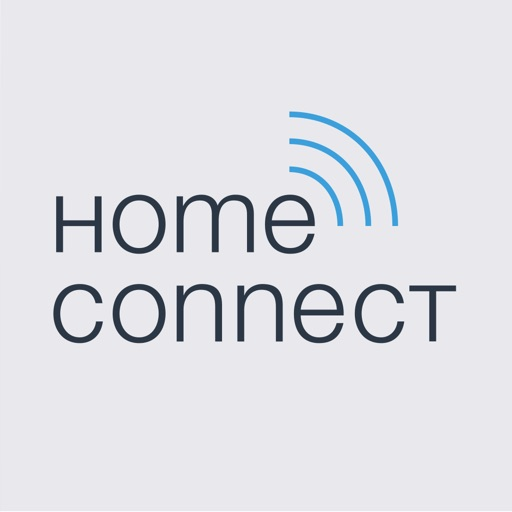 Home Connect (Russia)