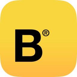 Bewakoof- Fashion Shopping App