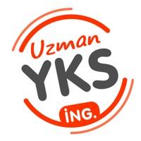 Codes for YKS Dil İngilizce (UzmanYKS) Hack