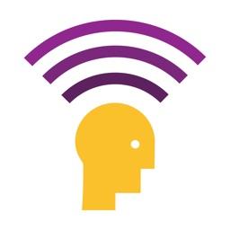 BrainStorm IT Conference