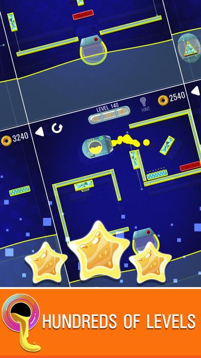 LiquiZ - Fill Happy Glass screenshot 2