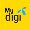 MyDigi
