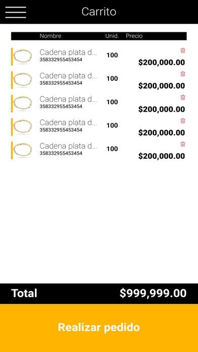 CatalogoMX
